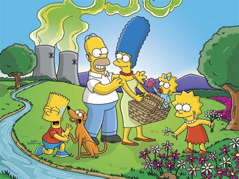 K Simpsons by Simpsons Cing The Simpsons Wallpaper 934934 Fanpop
