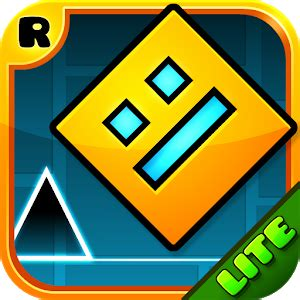 full geometry dash lite geometry dash lite android apps on google play
