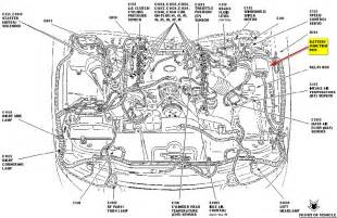 what s under the hood letting the outside in language