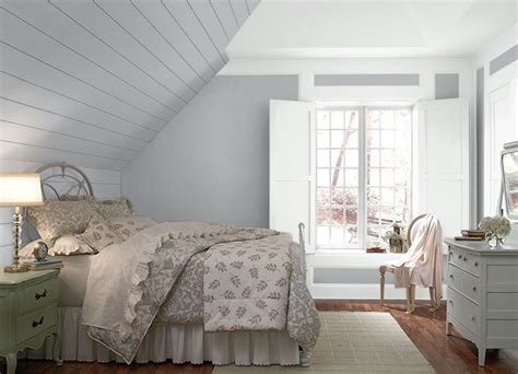 374 best images about paint colors on taupe master bedrooms and painting interior doors
