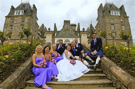 weddings on a tight budget nz wedding venue