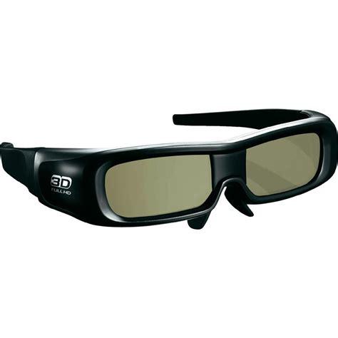 3d Brille Panasonic 3339 by 3d Brille Panasonic Panasonic 3d Brille Gr E M Ty Ew3d2