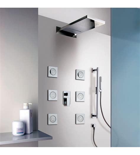 maniglia doccia maniglia ricambio per box doccia samo ric903