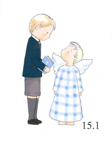 invitacion de primera comunion dibujo las 25 mejores ideas sobre dibujos de primera comunion en