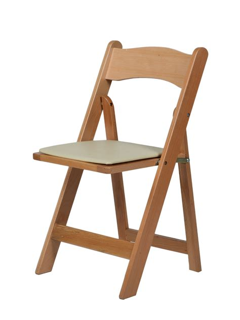 folding chairs wood american classic wood folding chair csp