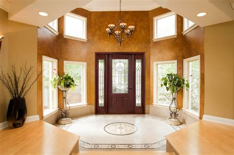 home inside entrance design 8 best images about front door ideas on glass