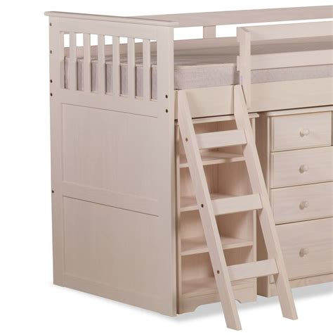 Ultimate Bunk Beds Ultimate Bunk Beds The Ultimate Basketball Bunk Bed Backboard Slide And More Happy Beds