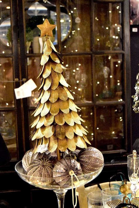 rboles de navidad originales interesting tree