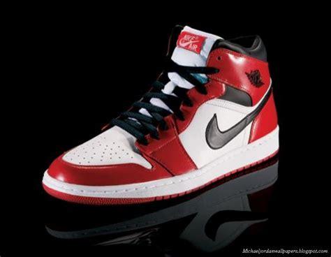 michael shoes michael wallpapers