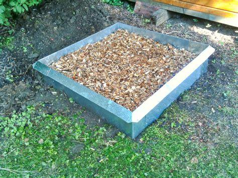 Pilz Garten Braun by Nat 252 Rliche Schneckenabwehr Pilzzucht Pilze Selber Z 252 Chten