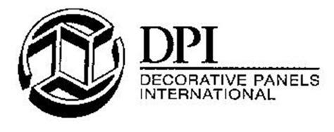 decorative panel international dpi decorative panels international trademark of