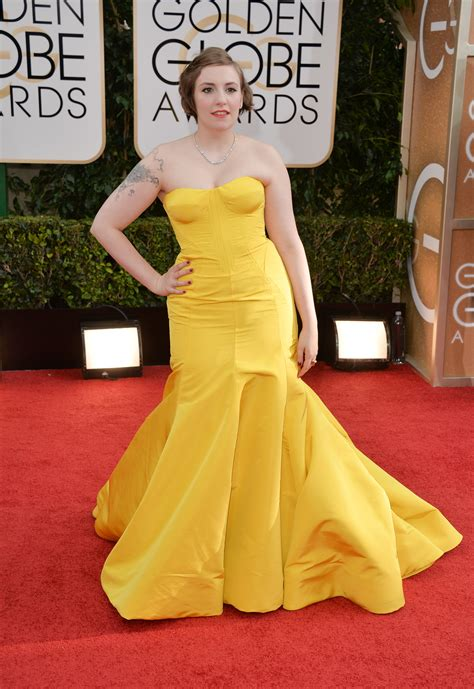 Hits Misses At The Golden Globes by Best Dressed Hits Misses From The Golden Globes