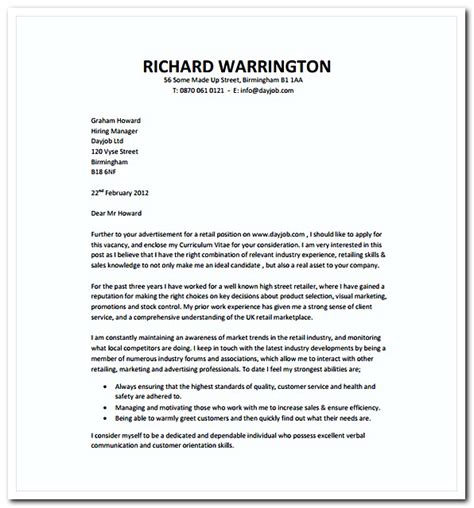 everything cover letter book pdf cover letters for resumes free everything you need to
