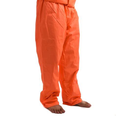 ace hardware jas hujan jas hujan motoboy ukuran l oranye