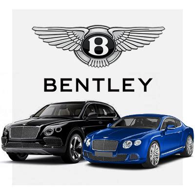 bentley rental bentley rental miami american luxury auto rental