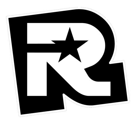 r logo 1000 images about readna on pinterest