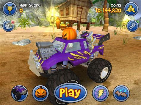 download game beach buggy racing mod apk revdl beach buggy racing for pc download apk windows mac