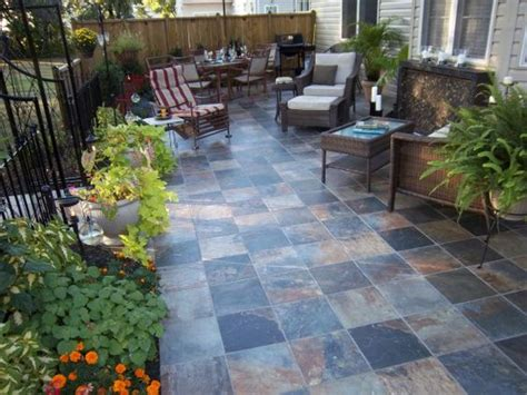 small patios very nicely done small patio deck and patio ideas