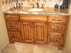 lowes bathroom cabinets and vanities terrific lowes bathroom vanities with sinks pictures