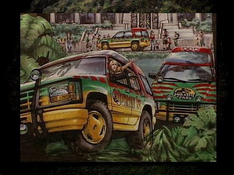 jurassic park car 1000 images about vehicle concepts on pinterest