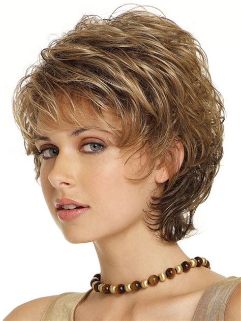 trendy hair styles for wigs eva gabor wigs short hairstyle 2013