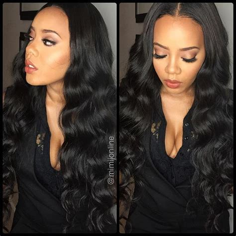photo taken by partnerstrust on instagram pinned via the 44 best images about angela simmons on pinterest follow