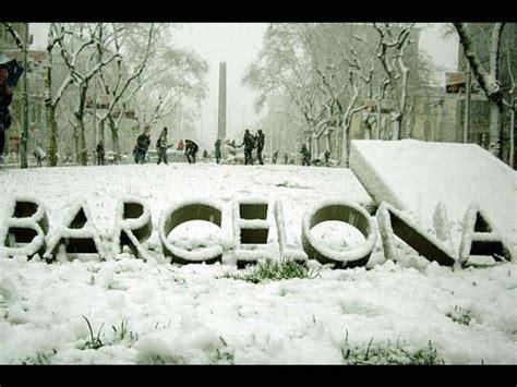 Kaos Nv Barca 64 1000 images about mi barcelona on parks