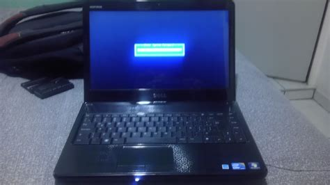 reset bios password dell inspiron laptop dell n4030 remove bios password dell inspiron n4030 support