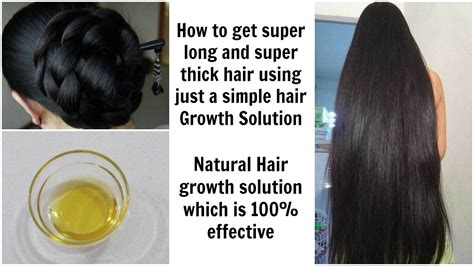 how to shoo hair that is thinning in the crown hair products to make hair heavy how to get super thick