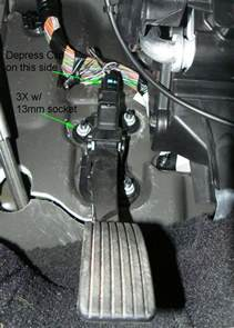 Electronic Throttle Dodge Caliber Etc Light Electronic Throttle Dodge Avenger Forum