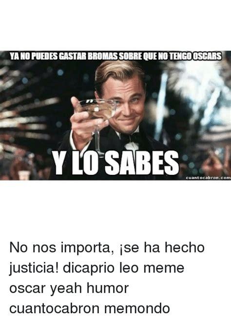 leo meme oscar 25 best leo memes oscar memes ÿ memes leo meme oscar