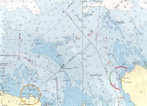 nautical maps nautical maps eesti merekaardid