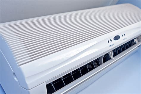 airco in huis luchtvochtigheid in huis airco klimaatbeheer nl