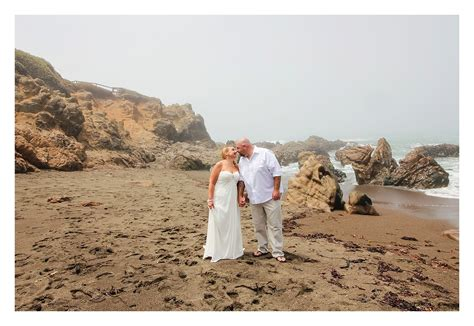 small weddings in northern california small wedding in cambria elopements and small coastal california weddings