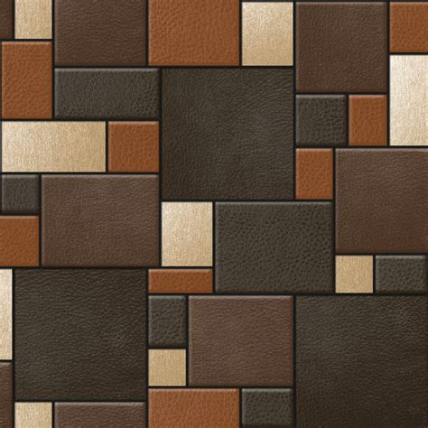 home designer pro tile layout designer wallpaper leather tiles koziel f957 murivamuriva
