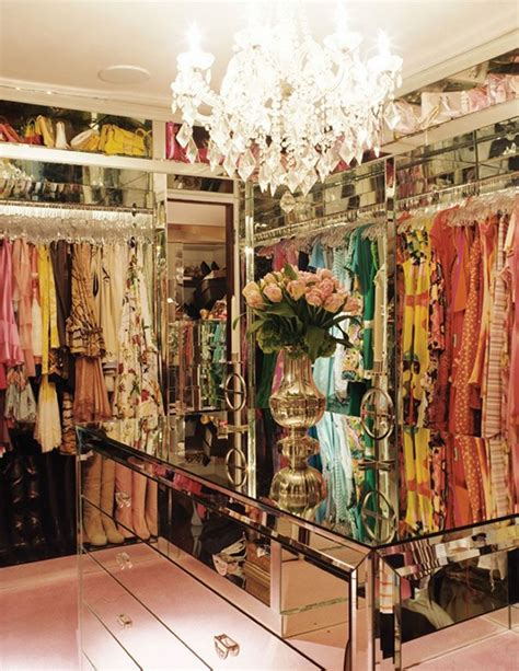 Closet Of Guilt And Pleasure by 38 Best What To Do With That Spare Bedroom Images On