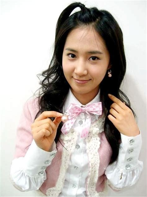 model ikat rambut bob ala korea deeinform model gaya rambut wanita korea 2013 terbaru