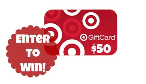 Target Gift Card Scanner - target 5 15 haircare coupon 50 target gift card giveaway