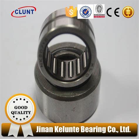 Bearing Mata Profil Limited nsk ntn koyo steel alternator needle bearing bce1211 p view nsk ntn koyo steel alternator