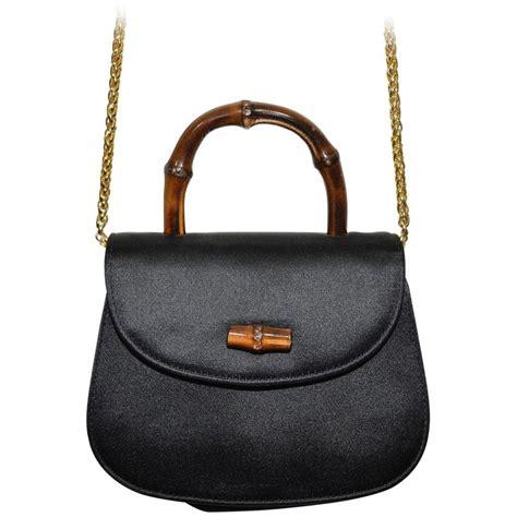 Sale Bag Gucci 1796 Semprem vintage gucci mini bag necklace for sale at 1stdibs