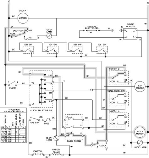 keep it clean wiring diagram auto meter wiring diagrams