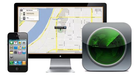 quot find my iphone quot how to locate iphone 6 5 5s 4 4s from mac or pc