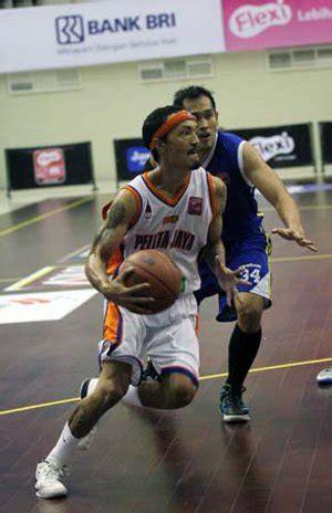 Pelita Jaya Erick indonesia basketball league season page 5 skyscrapercity