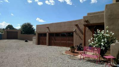 Precision Garage Door Of Albuquerque New Garage Door Overhead Door Santa Fe