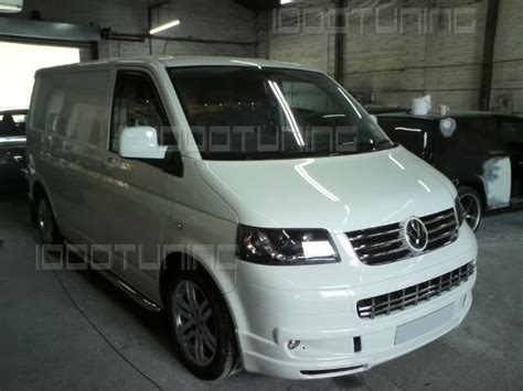 Transporter Lackieren Preis by 1000tuning