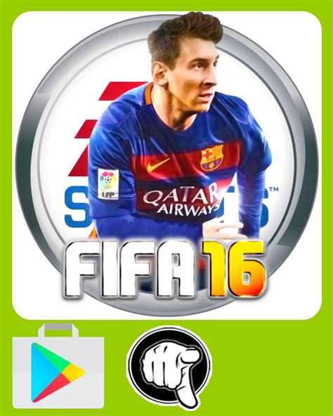 fifa 10 android apk free fifa 10 android apk fifa 16 ultimate team v2 0 104816 build 11 apk plus obb file
