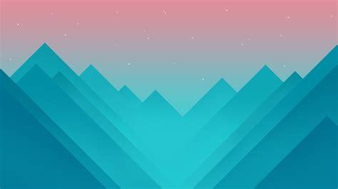 abstract backgrounds hd pixelstalknet