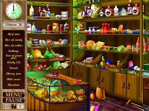 totally free hidden object games full version for ipad search results for hidden object christmas pictures