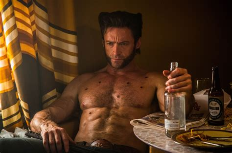 Deadpool X Apocalypse Days Of Future Past Wolverine Kaosraglan 6 apocalypse will shoot next year in montreal collider