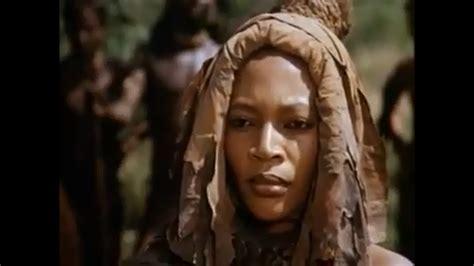Zulu Search Shaka S Shaka Zulu Miniseries History History